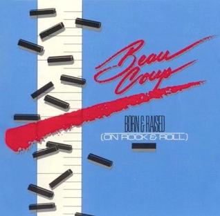 Born_&_Raised_on_Rock_&_Roll_Album_Cover